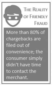 friendly_fraud_convenience