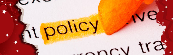 policy-12-tips