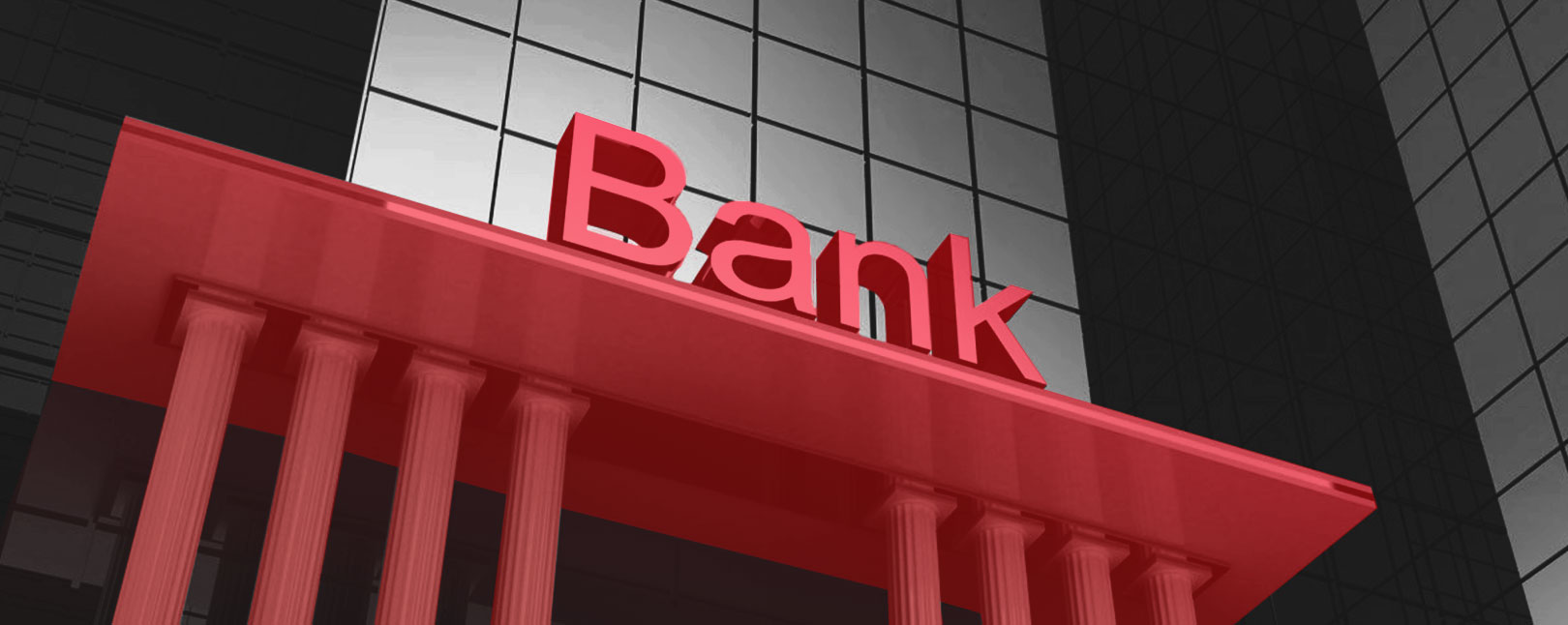 The issuing bank is ... What is an issuing bank 34