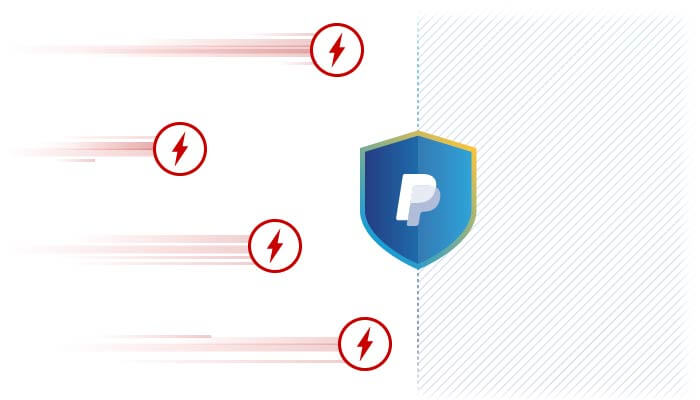PayPal Chargebacks and Seller Protection