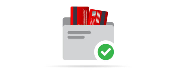 Why Keep Card Data On File