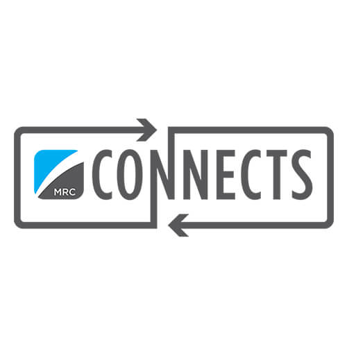 MRC Connects