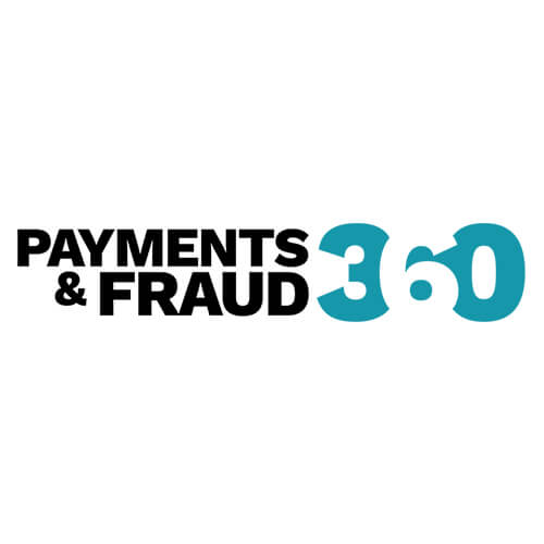 Payments Fraud 360
