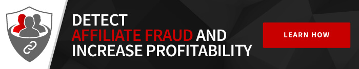 affiliate fraud shield