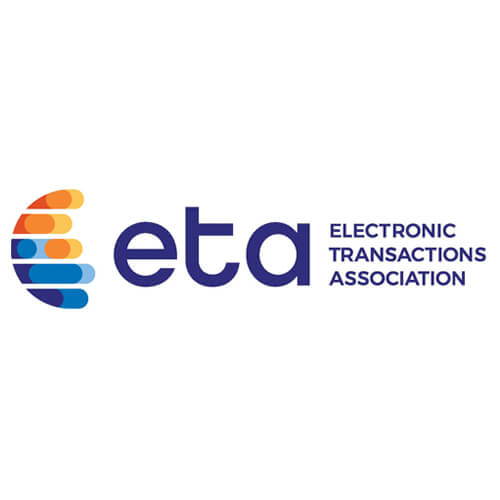 ETA Strategic Leadership Forum 2018