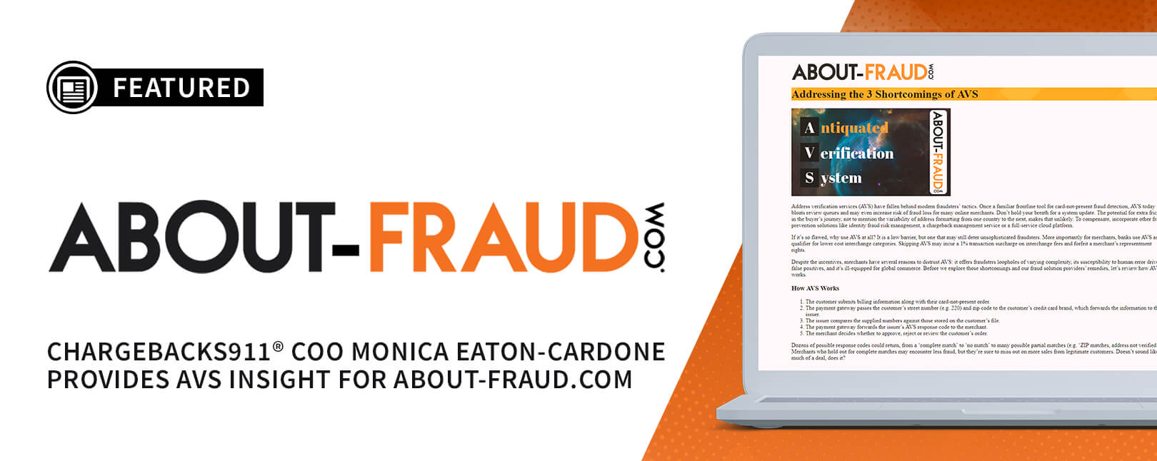 AVS Insight for About-Fraud Com